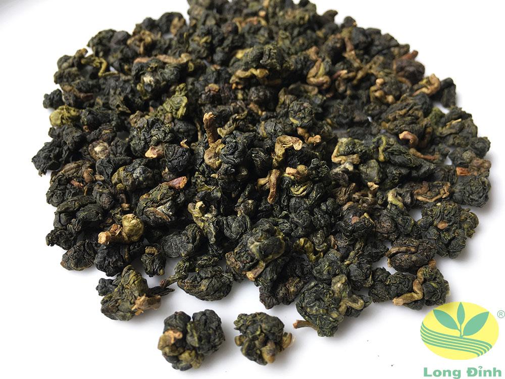 3 vấn đề cần lưu ý khi chọn mua trà Ô Long