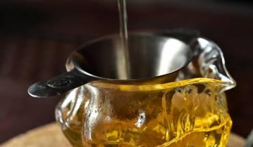 Say trà là gì? Làm sao thoát khỏi và tránh say trà?