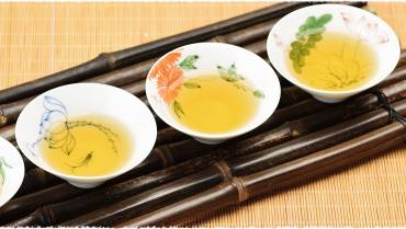 Cùng một loại trà, tại sao chúng ta không thể nếm hương vị giống như lần trước?