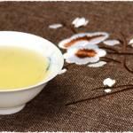 các thành phần lạ trong nước trà