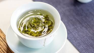 Làm thế nào để trà của bạn không bị đắng