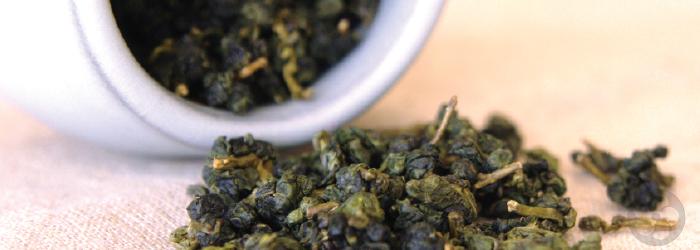 Làm gì khi mua phải trà không như ý?